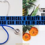 7 Best Medical & Health Blogs You can Rely on in 2020