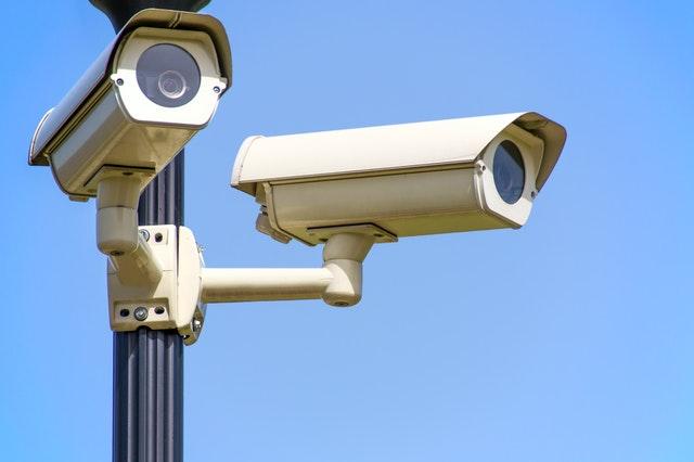Video surveillance in the modern monitoring center