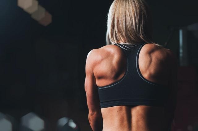 Benefits of Fitness Sandbags