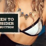 When to Consider Liposuction
