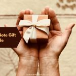 The High Note Gift Guide