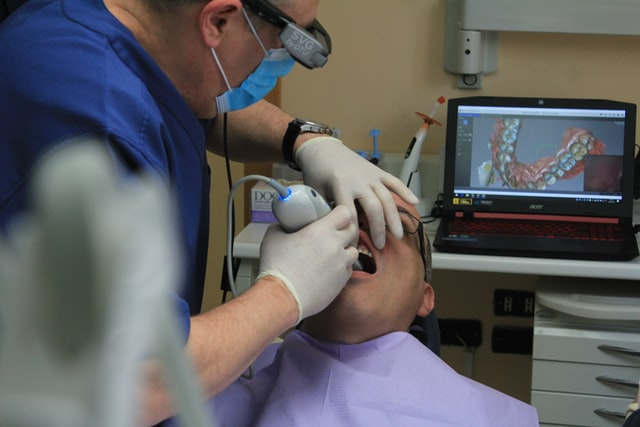 Root Canal Treatment Works