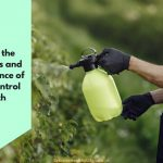 Know the Methods and Importance of Pest Control Perth