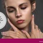 5 Benefits of Maintaining a Proper Skincare Routine