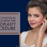Improve Your Facial Balance With the Rhinoplasty Procedure