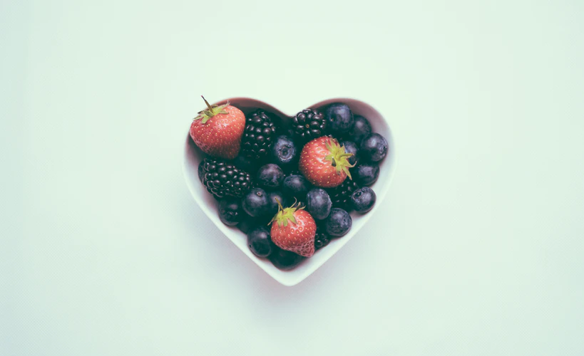 Keeps Your Heart Healthy