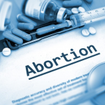What You Need To Know About Abortion Services