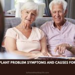 Dental Implant Problem Symptoms and Causes for Concern