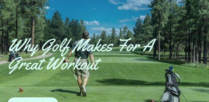 Golf Lover