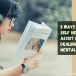 5 Ways in Which Self Help Books Assist People Dealing with Mental Trauma