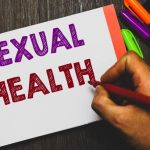 Effective Habits & Routine to Ensure Sexual Wellness for Men