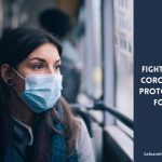 Fight Against Coronavirus: Protocols to Follow