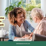Why Home Care Is Important