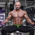 The Ultimate Guide to Dianabol