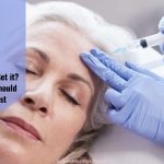 Botox: Should You Get it? What You Should Know First