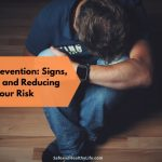 Stroke Prevention: Signs, Causes, and Reducing Your Risk