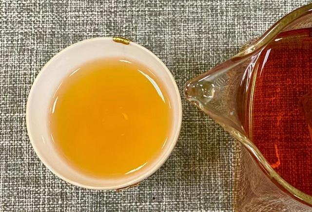 White tea's health benefits