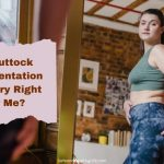 Is Buttock Augmentation Surgery Right for Me?