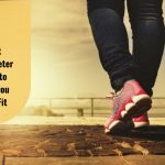 Best Pedometer Apps to Help You Stay Fit