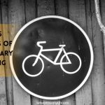 Top 5 Benefits of Stationary Cycling