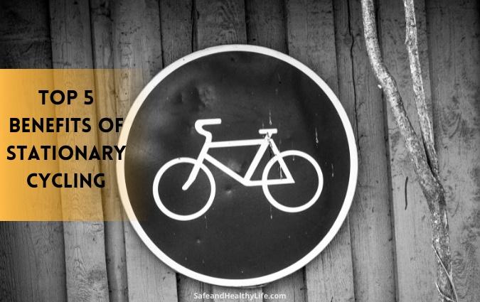 Stationary Cycling